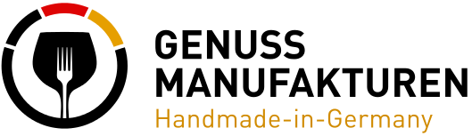 Genuss Manufakturen